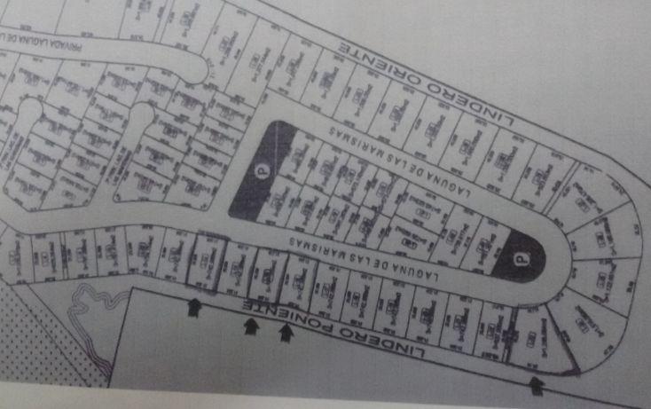 Foto de terreno habitacional en venta en, residencial lagunas de miralta, altamira, tamaulipas, 1678300 no 01