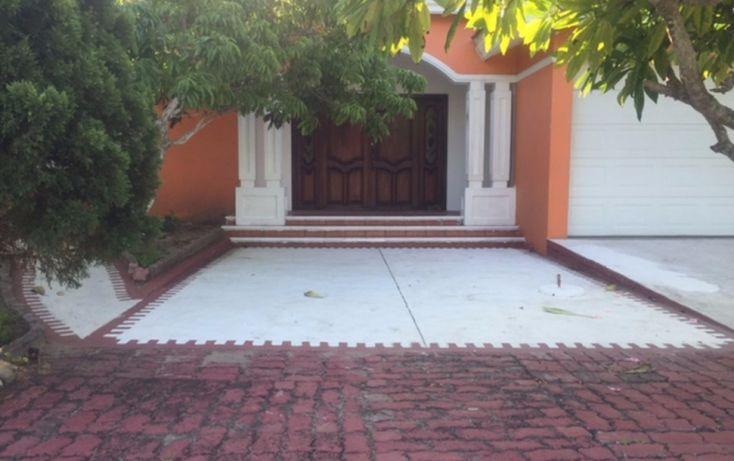 Foto de casa en venta en, residencial lagunas de miralta, altamira, tamaulipas, 1681310 no 01