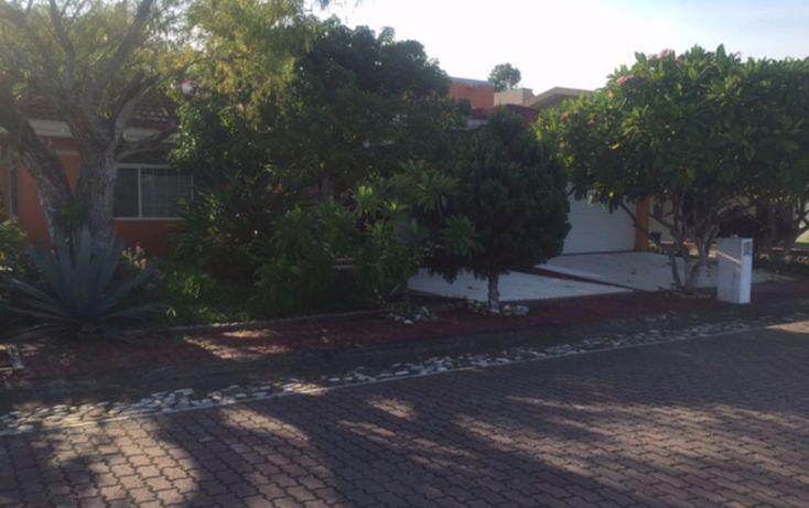 Foto de casa en venta en, residencial lagunas de miralta, altamira, tamaulipas, 1681310 no 02