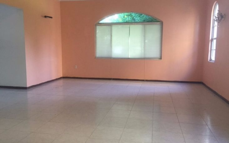 Foto de casa en venta en, residencial lagunas de miralta, altamira, tamaulipas, 1681310 no 03