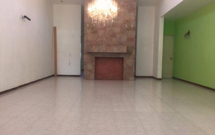 Foto de casa en venta en, residencial lagunas de miralta, altamira, tamaulipas, 1681310 no 05