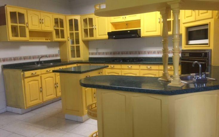 Foto de casa en venta en, residencial lagunas de miralta, altamira, tamaulipas, 1681310 no 06