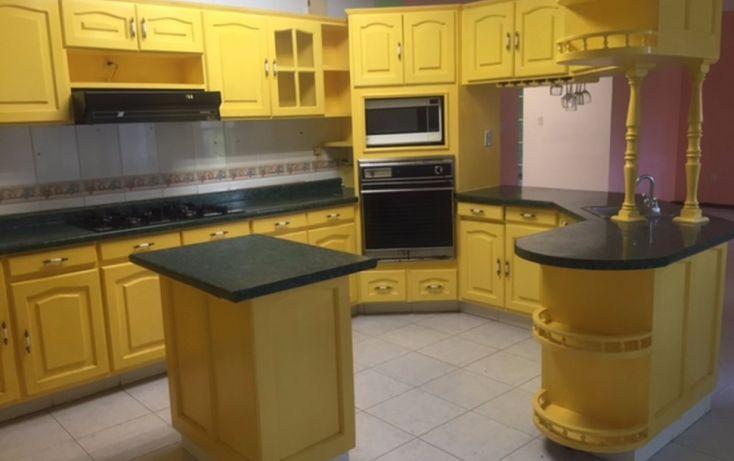 Foto de casa en venta en, residencial lagunas de miralta, altamira, tamaulipas, 1681310 no 07