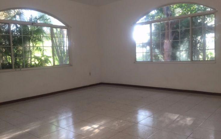 Foto de casa en venta en, residencial lagunas de miralta, altamira, tamaulipas, 1681310 no 08