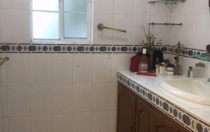 Foto de casa en venta en, residencial lagunas de miralta, altamira, tamaulipas, 1681310 no 10