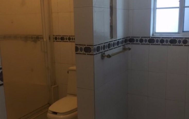 Foto de casa en venta en, residencial lagunas de miralta, altamira, tamaulipas, 1681310 no 11