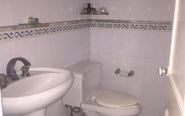 Foto de casa en venta en, residencial lagunas de miralta, altamira, tamaulipas, 1681310 no 12