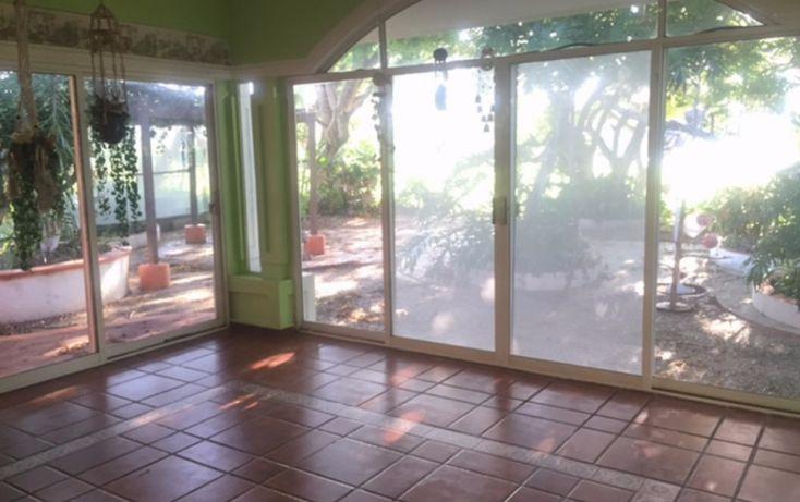 Foto de casa en venta en, residencial lagunas de miralta, altamira, tamaulipas, 1681310 no 13
