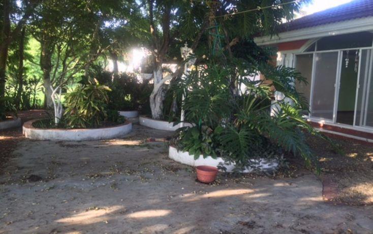 Foto de casa en venta en, residencial lagunas de miralta, altamira, tamaulipas, 1681310 no 14