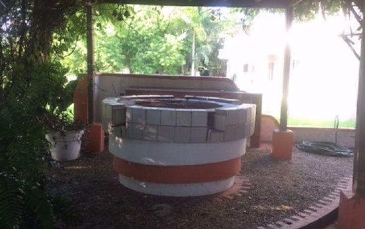 Foto de casa en venta en, residencial lagunas de miralta, altamira, tamaulipas, 1681310 no 15