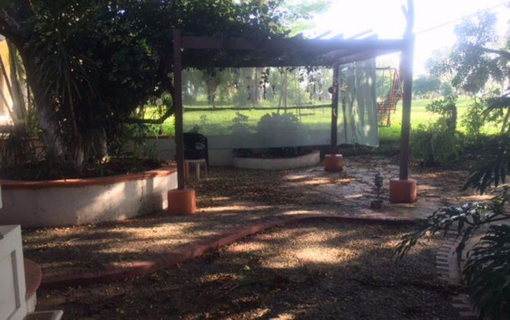 Foto de casa en venta en, residencial lagunas de miralta, altamira, tamaulipas, 1681310 no 17