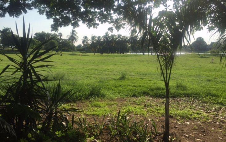 Foto de casa en venta en, residencial lagunas de miralta, altamira, tamaulipas, 1681310 no 18