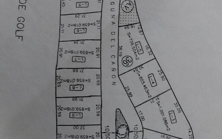 Foto de terreno habitacional en venta en, residencial lagunas de miralta, altamira, tamaulipas, 1681792 no 01