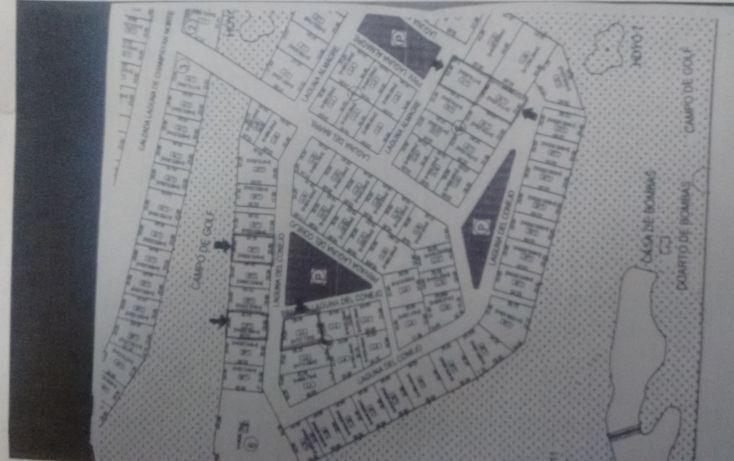 Foto de terreno habitacional en venta en, residencial lagunas de miralta, altamira, tamaulipas, 1684656 no 01