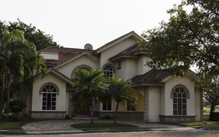 Foto de casa en venta en, residencial lagunas de miralta, altamira, tamaulipas, 1685384 no 01