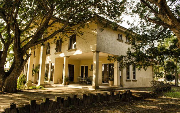 Foto de casa en venta en, residencial lagunas de miralta, altamira, tamaulipas, 1685384 no 02