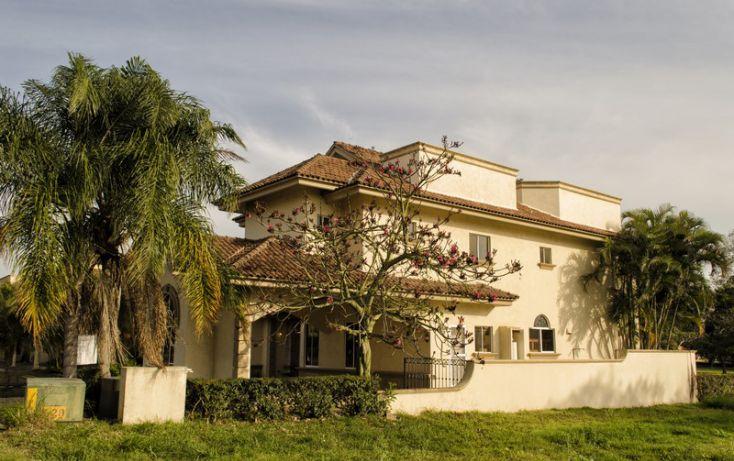 Foto de casa en venta en, residencial lagunas de miralta, altamira, tamaulipas, 1685384 no 03
