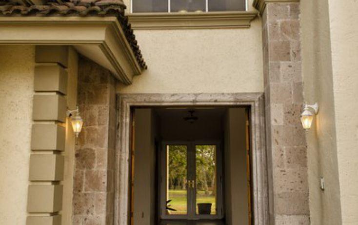 Foto de casa en venta en, residencial lagunas de miralta, altamira, tamaulipas, 1685384 no 04
