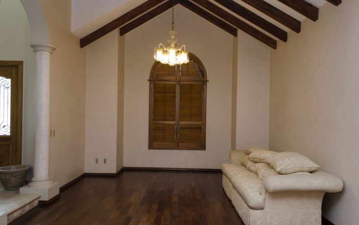 Foto de casa en venta en, residencial lagunas de miralta, altamira, tamaulipas, 1685384 no 05