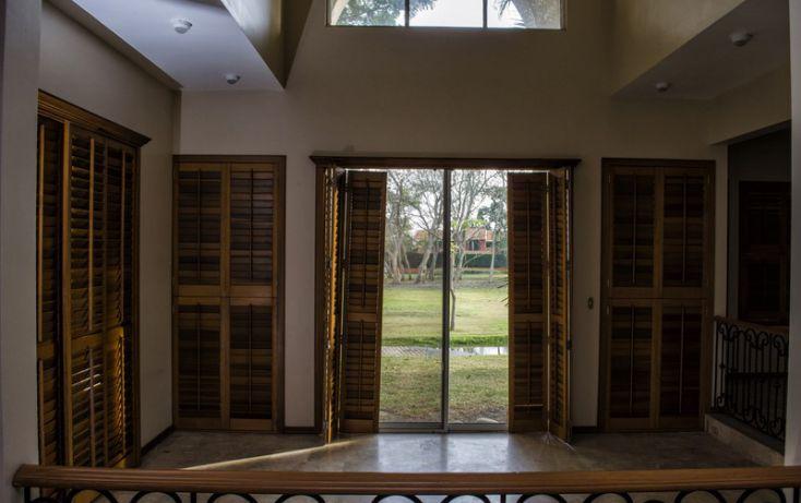Foto de casa en venta en, residencial lagunas de miralta, altamira, tamaulipas, 1685384 no 07