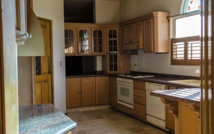 Foto de casa en venta en, residencial lagunas de miralta, altamira, tamaulipas, 1685384 no 08