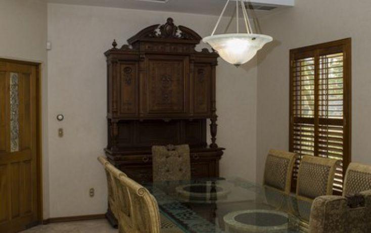 Foto de casa en venta en, residencial lagunas de miralta, altamira, tamaulipas, 1685384 no 09