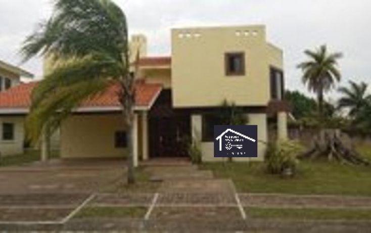 Foto de casa en venta en, residencial lagunas de miralta, altamira, tamaulipas, 1693444 no 01