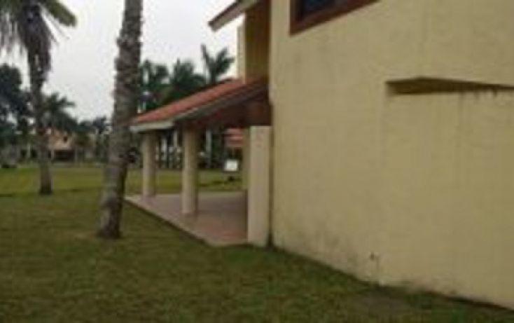 Foto de casa en venta en, residencial lagunas de miralta, altamira, tamaulipas, 1693444 no 02