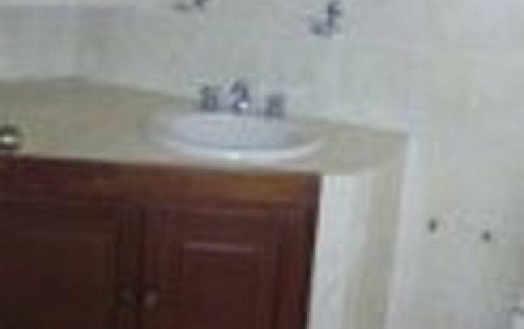 Foto de casa en venta en, residencial lagunas de miralta, altamira, tamaulipas, 1693444 no 03