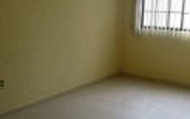 Foto de casa en venta en, residencial lagunas de miralta, altamira, tamaulipas, 1693444 no 06