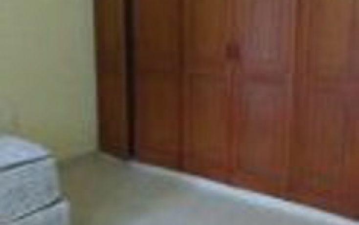 Foto de casa en venta en, residencial lagunas de miralta, altamira, tamaulipas, 1693444 no 07