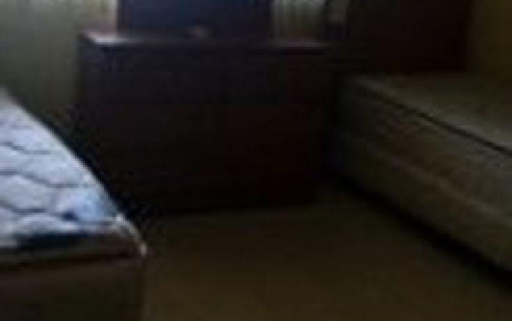 Foto de casa en venta en, residencial lagunas de miralta, altamira, tamaulipas, 1693444 no 08