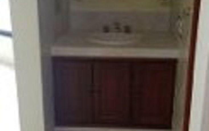 Foto de casa en venta en, residencial lagunas de miralta, altamira, tamaulipas, 1693444 no 10