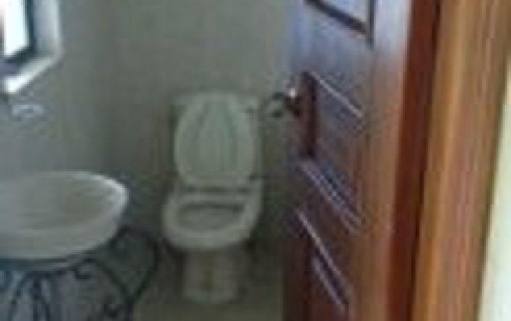 Foto de casa en venta en, residencial lagunas de miralta, altamira, tamaulipas, 1693444 no 14