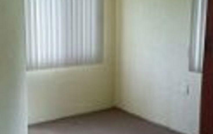 Foto de casa en venta en, residencial lagunas de miralta, altamira, tamaulipas, 1693444 no 18