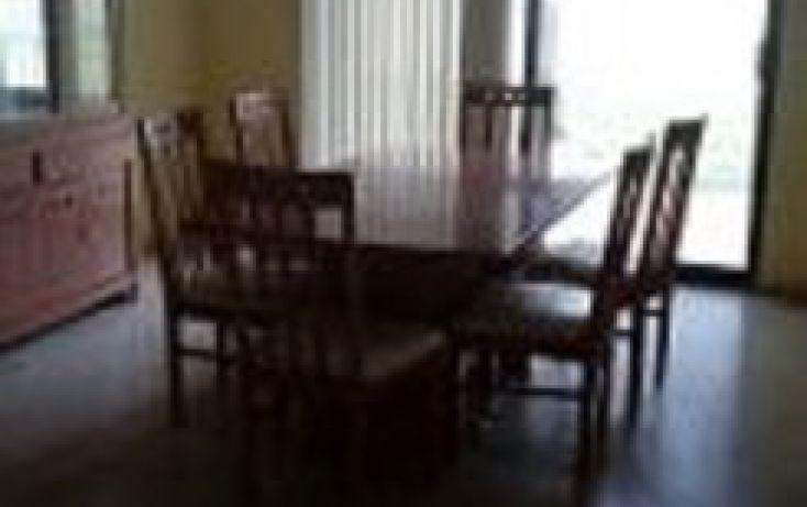 Foto de casa en venta en, residencial lagunas de miralta, altamira, tamaulipas, 1693444 no 20