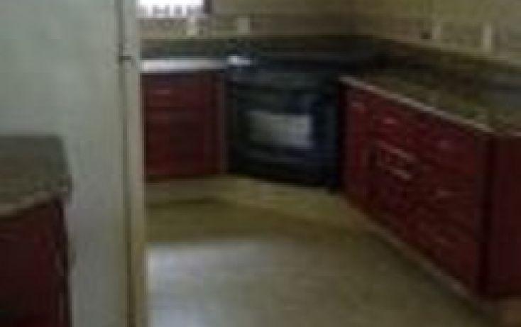 Foto de casa en venta en, residencial lagunas de miralta, altamira, tamaulipas, 1693444 no 21