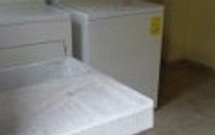 Foto de casa en venta en, residencial lagunas de miralta, altamira, tamaulipas, 1693444 no 23