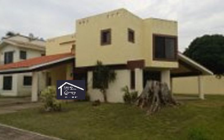 Foto de casa en venta en, residencial lagunas de miralta, altamira, tamaulipas, 1693444 no 25