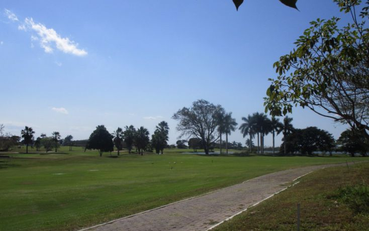Foto de casa en venta en, residencial lagunas de miralta, altamira, tamaulipas, 1694962 no 02