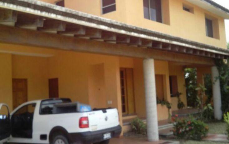 Foto de casa en renta en, residencial lagunas de miralta, altamira, tamaulipas, 1725886 no 01