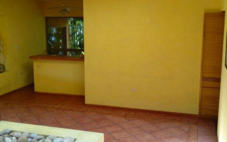 Foto de casa en renta en, residencial lagunas de miralta, altamira, tamaulipas, 1725886 no 02