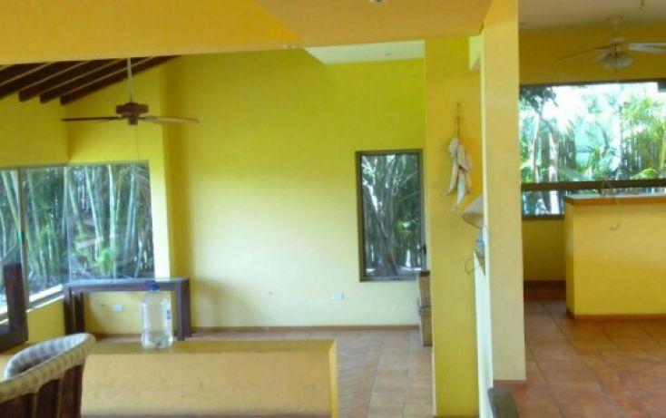 Foto de casa en renta en, residencial lagunas de miralta, altamira, tamaulipas, 1725886 no 03
