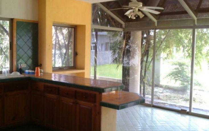 Foto de casa en renta en, residencial lagunas de miralta, altamira, tamaulipas, 1725886 no 04