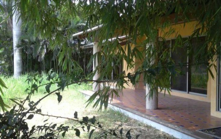 Foto de casa en renta en, residencial lagunas de miralta, altamira, tamaulipas, 1725886 no 05