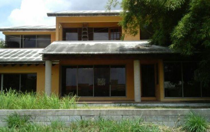 Foto de casa en renta en, residencial lagunas de miralta, altamira, tamaulipas, 1725886 no 06