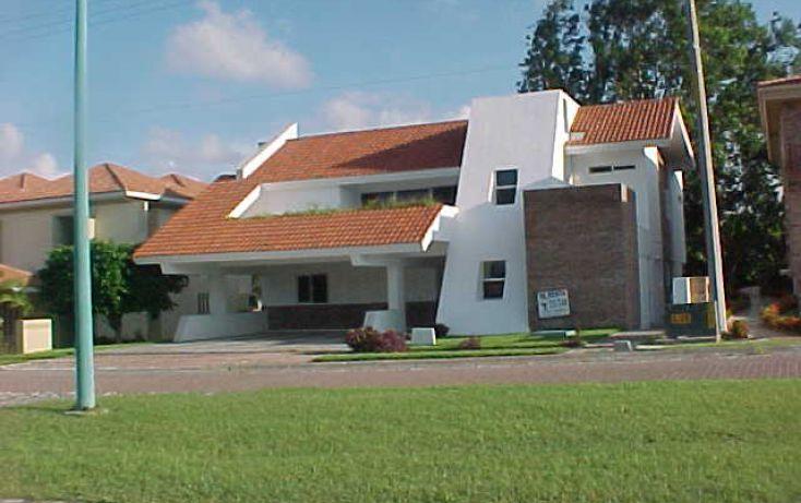 Foto de casa en venta en, residencial lagunas de miralta, altamira, tamaulipas, 1737454 no 02
