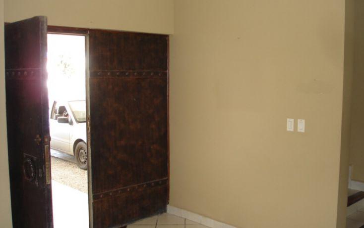 Foto de casa en venta en, residencial lagunas de miralta, altamira, tamaulipas, 1737454 no 03