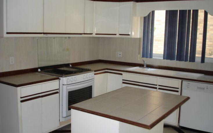 Foto de casa en venta en, residencial lagunas de miralta, altamira, tamaulipas, 1737454 no 04