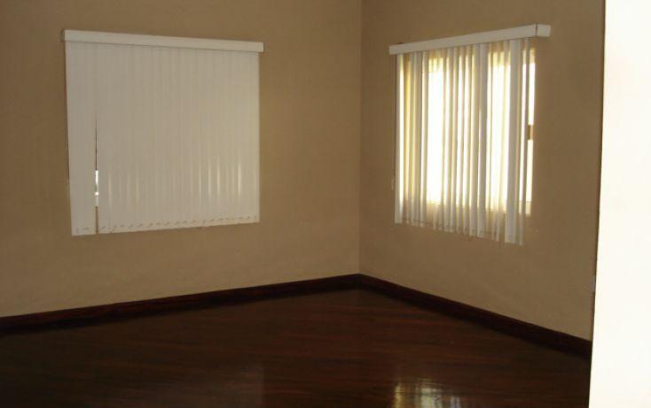 Foto de casa en venta en, residencial lagunas de miralta, altamira, tamaulipas, 1737454 no 06